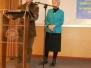 Międzynarodowa Konferencja Naukowa 12 X 2012