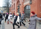 ONE_BILLION_RISING_02
