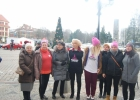 ONE_BILLION_RISING_03