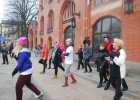 ONE_BILLION_RISING_04