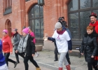 ONE_BILLION_RISING_05