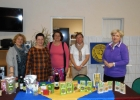 Classes of lifestyle diseases prevention SI Clib in Slupsk