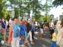 VI Festiwal Organizacji Pozarządowych