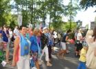 6_festiwal_org_poza_01