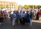 6_festiwal_org_poza_07