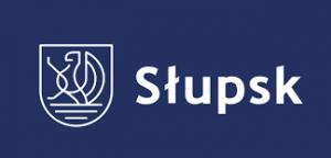 slupsk